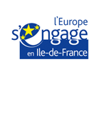 l'europe d'engage
